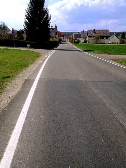 Rohrbach