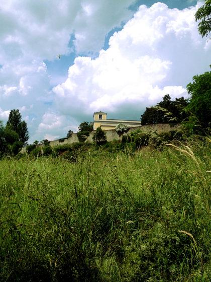Das Pompejanum