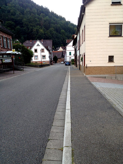 Rockenau