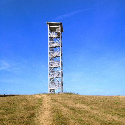 Panoramaturm Betzelhübel