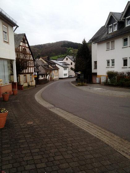 Niederwörresbach