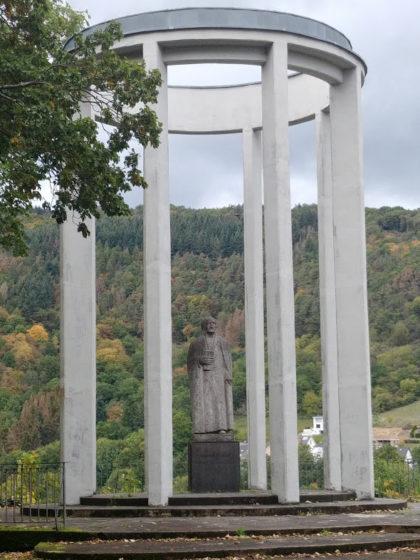 Freiherr-vom-Stein-Denkmal
