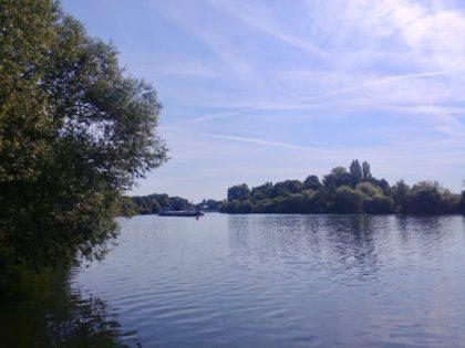Hanau Main
